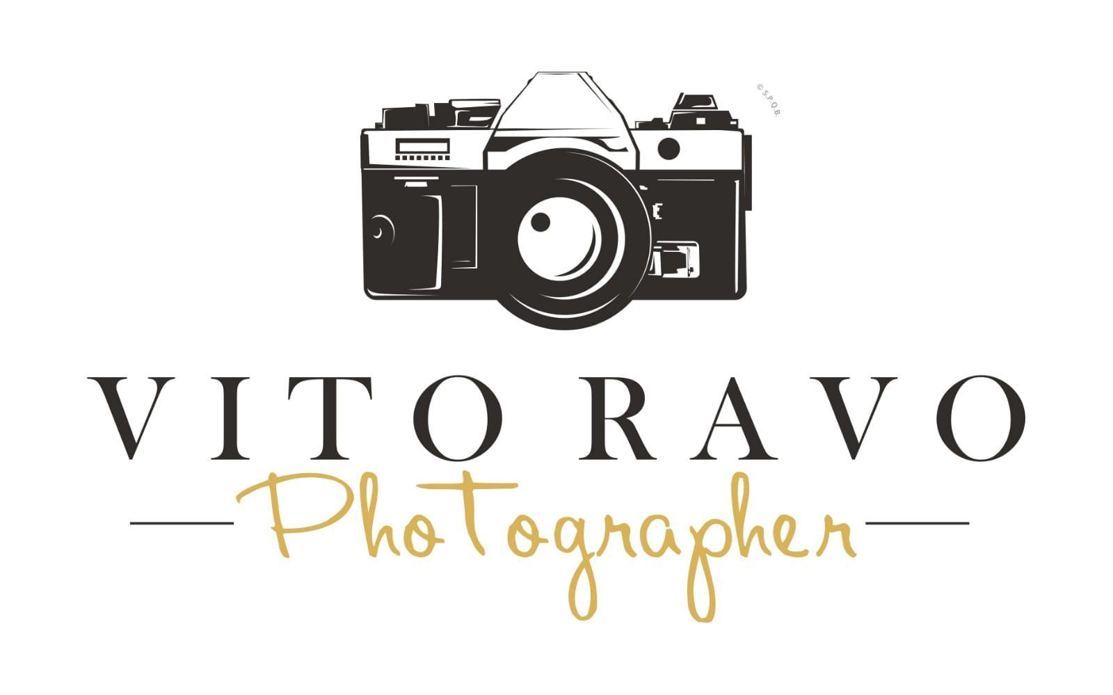 Vito Ravo Photographer